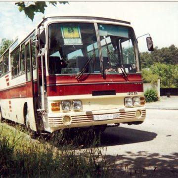 LU-9306-F