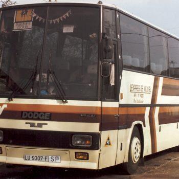 LU-9307-F