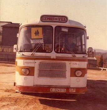 M-324815