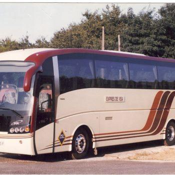 PO-0651-BJ