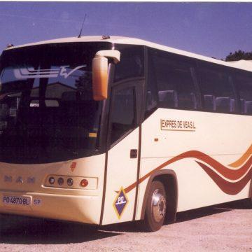 PO-4870-BL