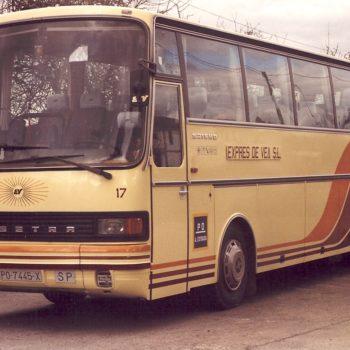 PO-7445-X