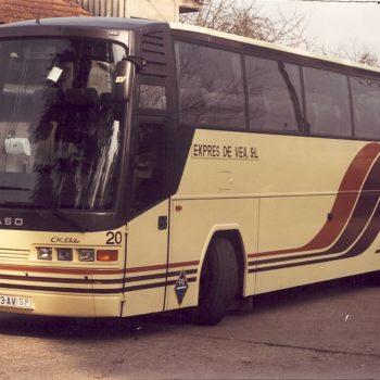 PO-9183-AV